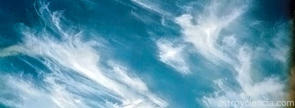 nube-forma-yunque