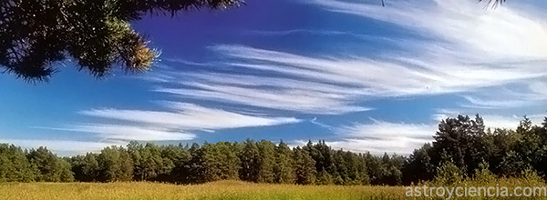 nubes-anuncio