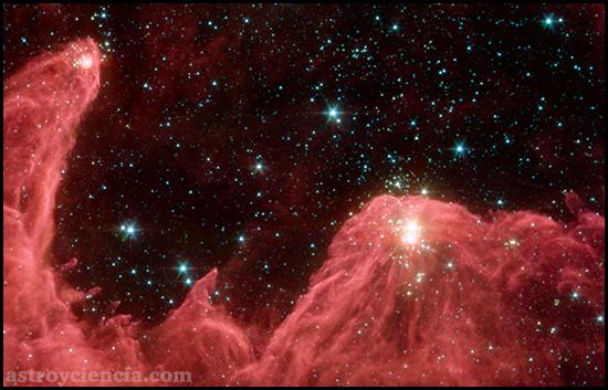 montanas-creacion-nebulosa