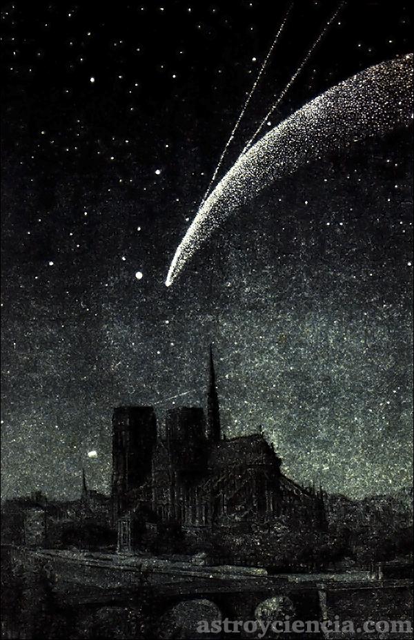 cometa-donati-1858